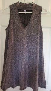 Alya dress Size Small